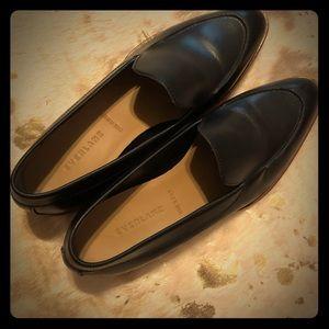 Everlane 'The Modern' Loafer